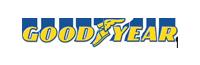 Goodyear Tire Shop Atlanta