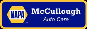 mccullough auto care