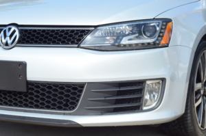 Volkswagen Repair Sandy Springs