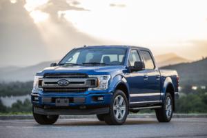 Ford Repair Sandy Springs