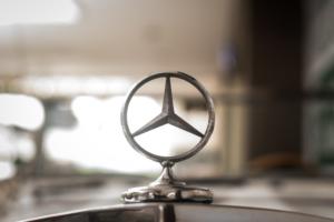 Mercedes Repair Sandy Springs