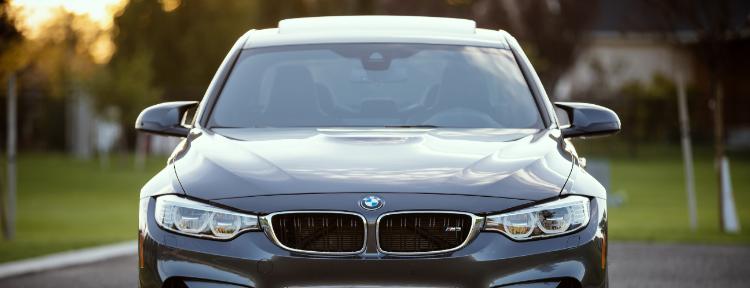 BMW Repair Sandy Springs